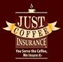 Just Coffee Insurance